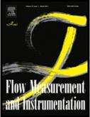 Flow Measurement and Instrumentation